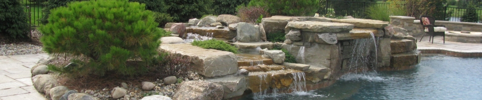 DC Design, LLC, Ann Arbor, Landscape architect